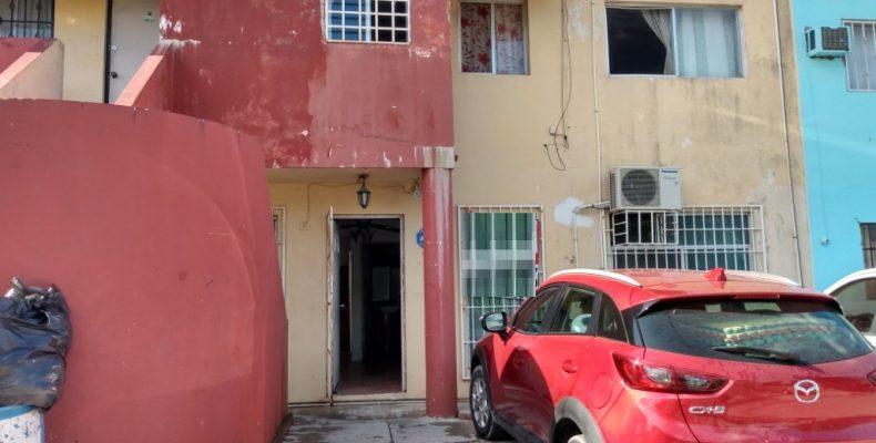 Casa VENTA Ruta 4 Sindicato taxistas