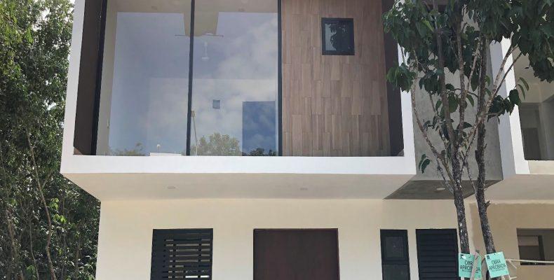 Casa Venta Arbolada $ 3,250,000