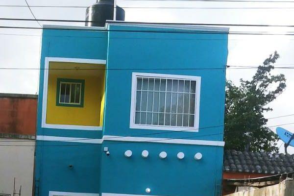 Casa en Venta en Villas Otoch