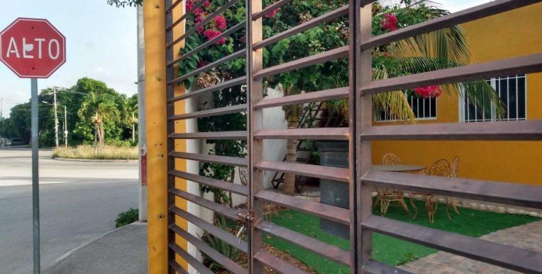 Casa Venta $ 970,000 ampliada terreno excedente Villas del Mar2 $ 970,000