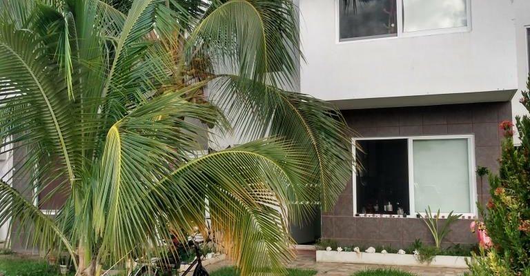 Casa Venta 4 Recamaras JDS2 $ 1,750,000