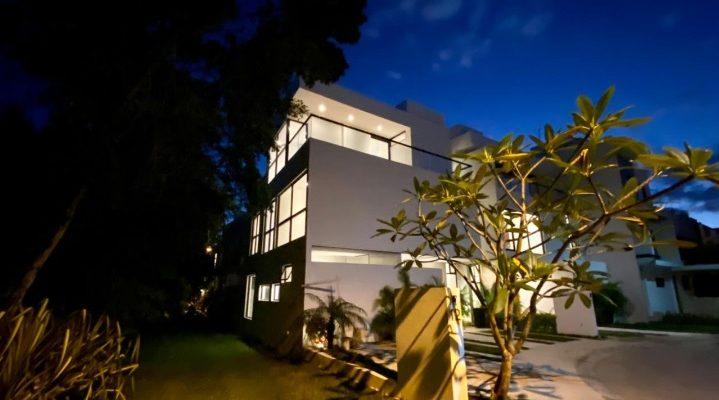 Casa en Venta en Aqua $ 4,450,000