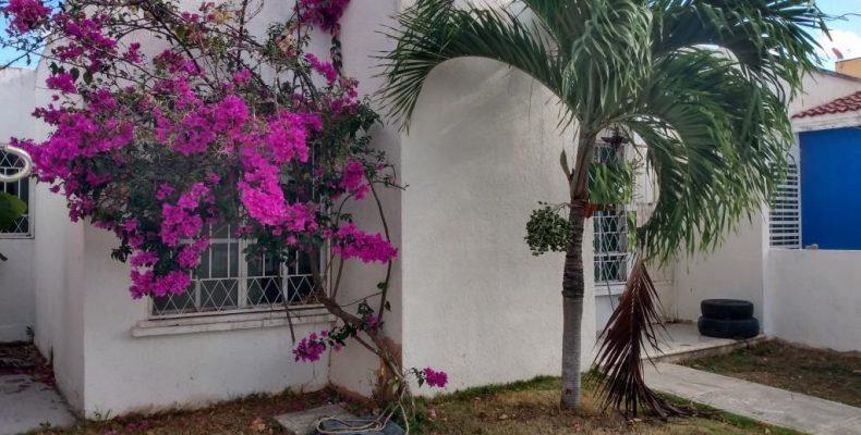 Casa en Venta Sta Fe $ 1,390,000