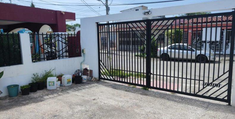 Casa VENTA 3 Recam $ 895,000 San Antonio / Reg 93