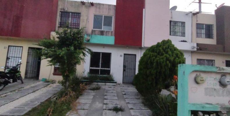Casa en VENTA sobre Av Kabah $ 970,000 3 Recám