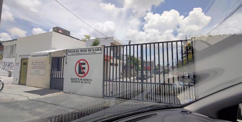 Casa Venta La Guadalupana $ 600,000 en Calle Privada