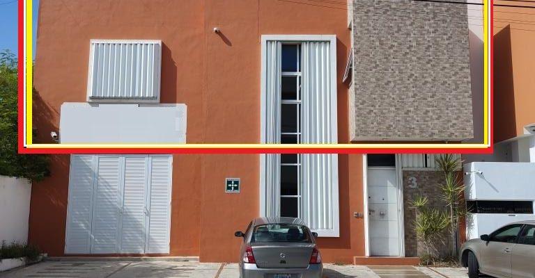 Oficinas Coporativas Renta $ 20,000 Av Fonatur