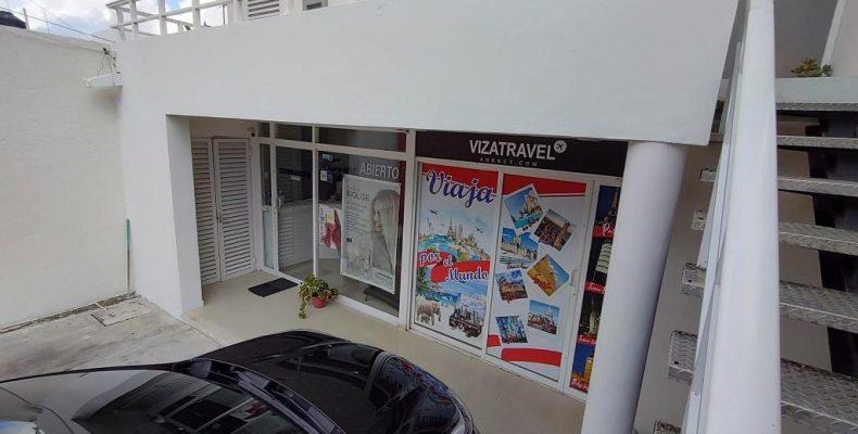 Local / Oficina Renta en Av Las Torres $ 7,500